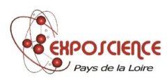 Exposcience Pays de la Loire